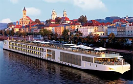 Viking-River-Cruises-Viking-Freya-reviews